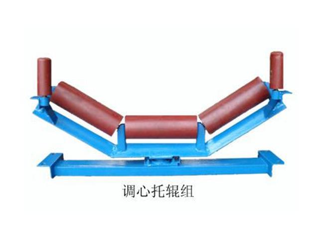柳州托辊轴承